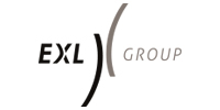 exl-group